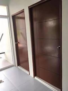 แบบบ้านชั้นเดียวโมเดิร์น 3 ห้องนอน ราคาถูก