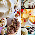 Wednesday Replay: 12 Recipes for Cream Cheese Lovers