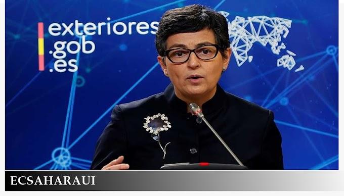 Marruecos plantea dar asilo político a Carles Puigdemont.