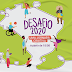 Desafio Criativos da Escola 2020: região Nordeste é destaque  com 22 grupos premiados