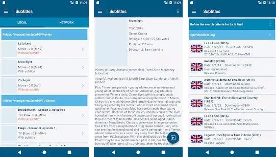 5 aplikasi download subtitle Android terbaik-1