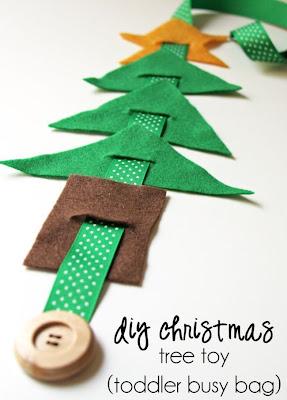 http://pinwheelsandstories.com/2013/11/18/christmas-felt-christmas-tree-toy/
