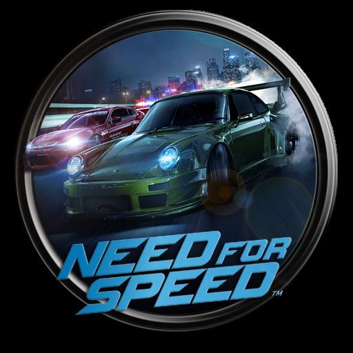 Colección Need For Speed Pc Full Mega Bajarjuegospcgratis Com Descargar Juegos Por Mega Mediafire