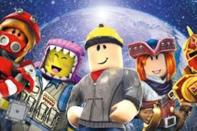 Roblox army.com To Get Free Robux On Roblox