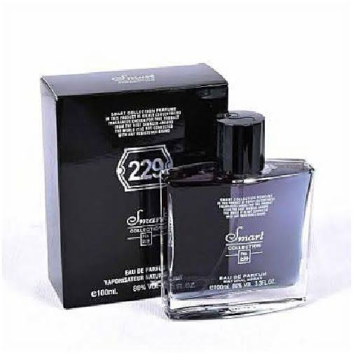 Smart Collection No 299 Perfume For Men 100 ml