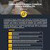Empresario dosquebradense: haga parte del programa 'Diseñando su Estrategia Comercial'