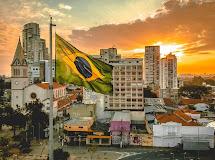 COLUNA PEDRO: Um Plano para reconstruir o Brasil