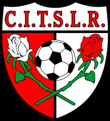 CLUB INDEPENDIENTE TUNUYÁN SPORTIVO LAS ROSAS