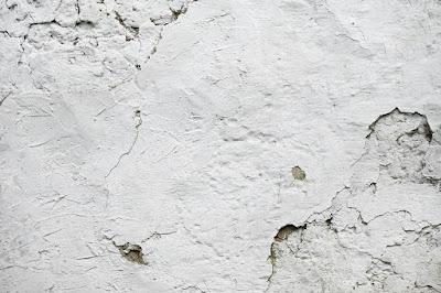 Gypsum wall repair in New York