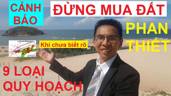 QUY-HOACH-MUI-NE-PHAN-THIET-BINH-THUAN