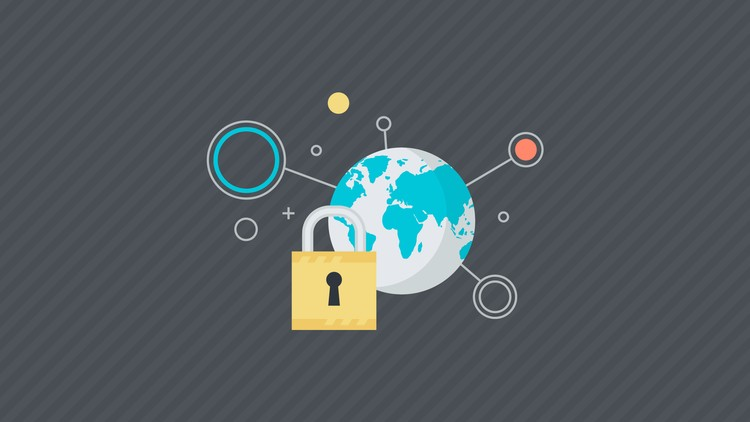 Web Hacking, Web Security and Penetration's Testing - Udemy Coupon