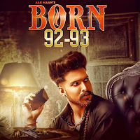 born9293, aar maan, latest punjabi song, new song by aar maan, latest punjabi song by aar maan, aar maan