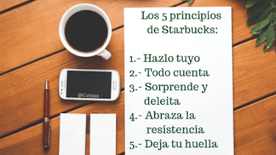 5-principios-de-starbucks