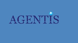 agentis international