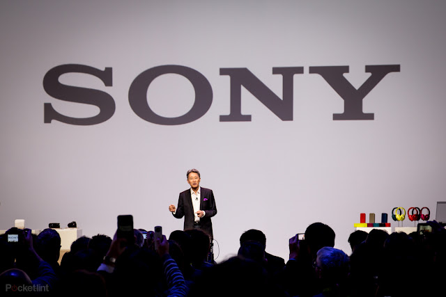 Sony Siapkan Smartphone Xperia Compact