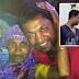 EKSKLUSIF: Lelaki ini berjaya menemui ibunya menggunakan Google Earth selepas terpisah 25 tahun