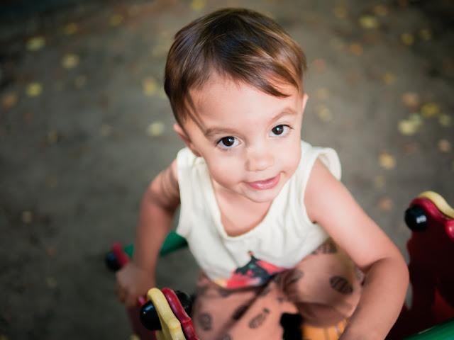 montreal con niños plateau