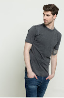 tricou-only-&-sons-10