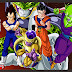 ¿Será posible ver a Golden Cell? 'Dragon Ball Super' Goku Va en busca de Freezer
