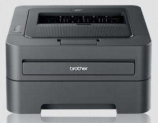 Brother_HL-2250DN