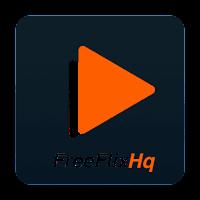 Freeflix hq mod apk