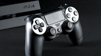 Bukan PlayStation 5, PlayStation 4.5 Yang Bakal Di Rilis Selanjutnya?