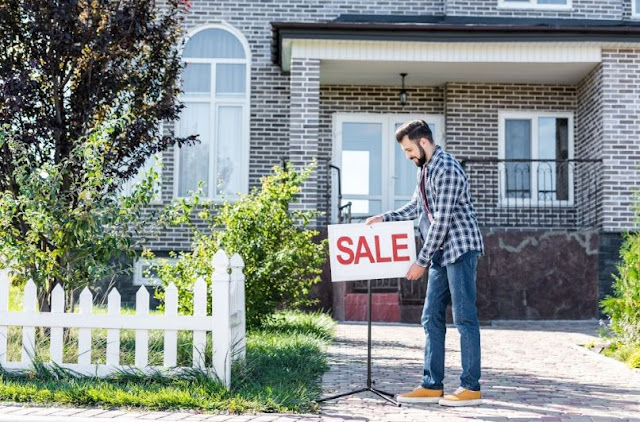 advantages selling home during summer house sale season