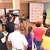 Imaginativa contará con el apoyo de 13 canales de TV  y con la participación de más de 50 personalidades