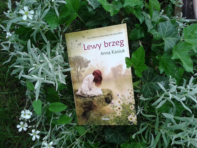 http://annasikorska.blogspot.com/2017/05/anna-kasiuk-owiska-tom-1-lewy-brzeg.html