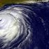 Alerta vermelho nos Açores: o problema não é o Ophelia. É a chuva