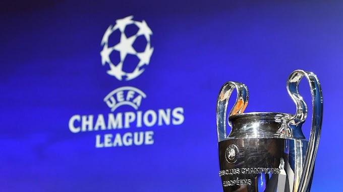 Champions League: Αλλαγές σχεδιάζει η UEFA - Περισσότερες ομάδες και λιγότεροι όμιλοι