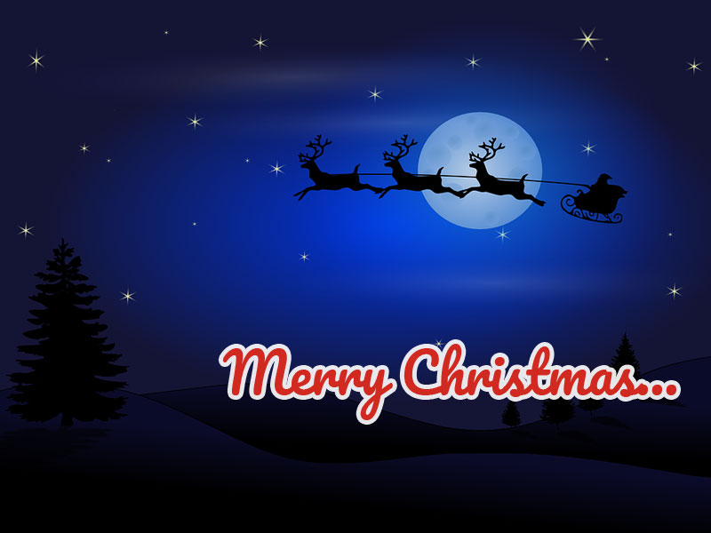 Christmas Pictures, Christmas Photos, christmas wishes images