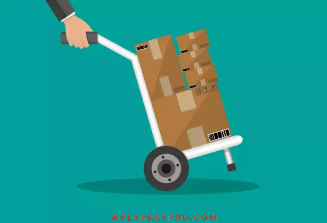 Portability – WordPress vs Blogger