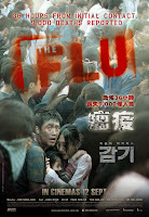 Virus (FLU)