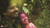 Nethra Movie stills-thumbnail-13