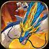 Neo Monsters V2.5 Mod Cho Android, Cao Thủ Nuôi Thú Chống Lại Quái Vật  (LộcKaze)