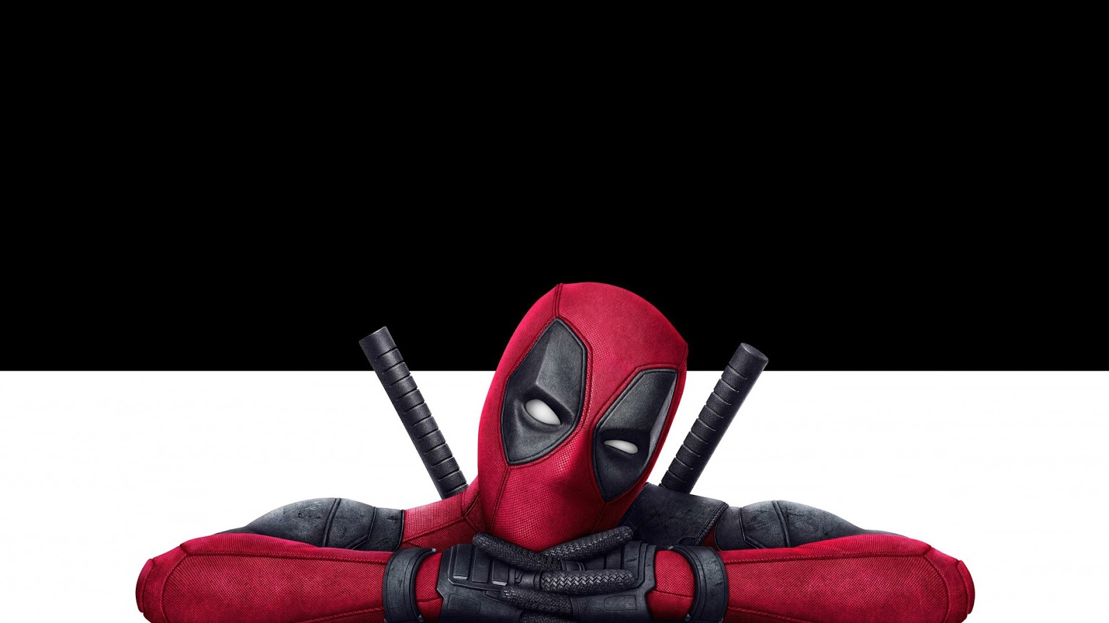 Download Free HD Wallpapers of Deadpool Movie(2016) ~ Download Free HD Wallpapers Collection