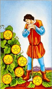 tilsim-yedilisi-tarot-karti-anlami-ters-duz-anlami