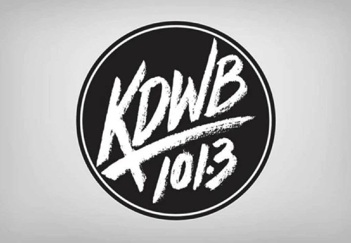 Listen Live KDWB Radio Live Station