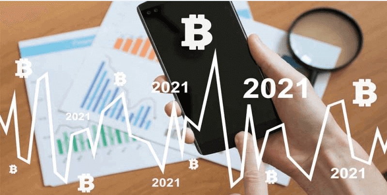 """أول مرة Bitcoin """"رقم لا يصدق"""" يرتفع سعر عملة بيتكوين الى مستوى خيالي"""