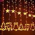 Χριστουγεννιάτικων εκδηλώσεων συνέχεια σε Ν.Ραιδεστό, Κ. Σχολάρι, Ν. Ρύσιο, Σουρωτή, Τρίλοφο, Πλαγιάρι & Ταγαράδες