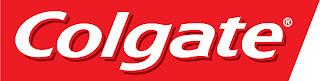 http://www.colgate.se/app/Colgate/SE/HomePage.cvsp