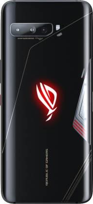 Asus ROG Phone 3 Best Gaming Phone