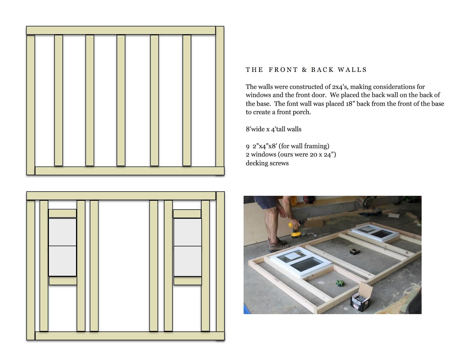 mind tools life plan workbook pdf download