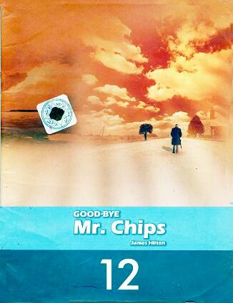 12 class English book 2(textbook,2nd year,INTERMEDIATE ,FSC,ICS,ICOM