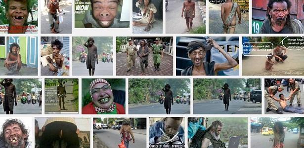 Mengapa kebanyakan orang gila adalah lelaki, Mekanisme perempuan mengurangi rasa stress, Bang Syaiha, http://bangsyaiha.com/