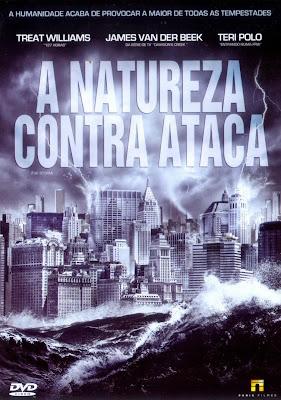 A%2BNatureza%2BContra%2BAtaca Download A Natureza Contra Ataca   DVDRip Dual Áudio Download Filmes Grátis