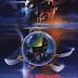 Reseña: A Nightmare on Elm Street 5 The Dream Child 1989 (SIN SPOILERS) - Horror Hazard