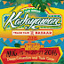 The Great Kadayawan Trade Fair and Bazaar 2016