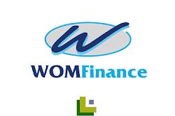 Lowongan Kerja Terbaru PT WOM Finance Tingkat SMA SMK D3 S1 Semua Jurusan